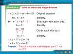 example 31