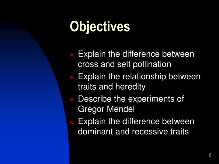 similarities and differences between the trait One important (and ongoing) dichotomy in beliefs in this field is between type theory and trait theory, here we'll explain the crucial differences go to motivemetricscom psychological traits vs personality type theory.