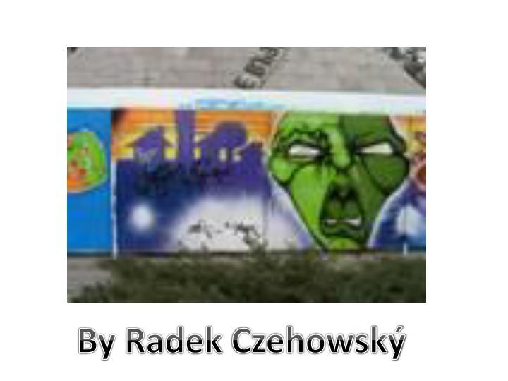 By Radek