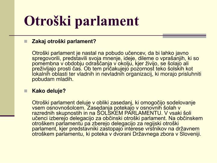 Otro ki parlament1