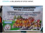 ethiopia a billboard by dpos harar