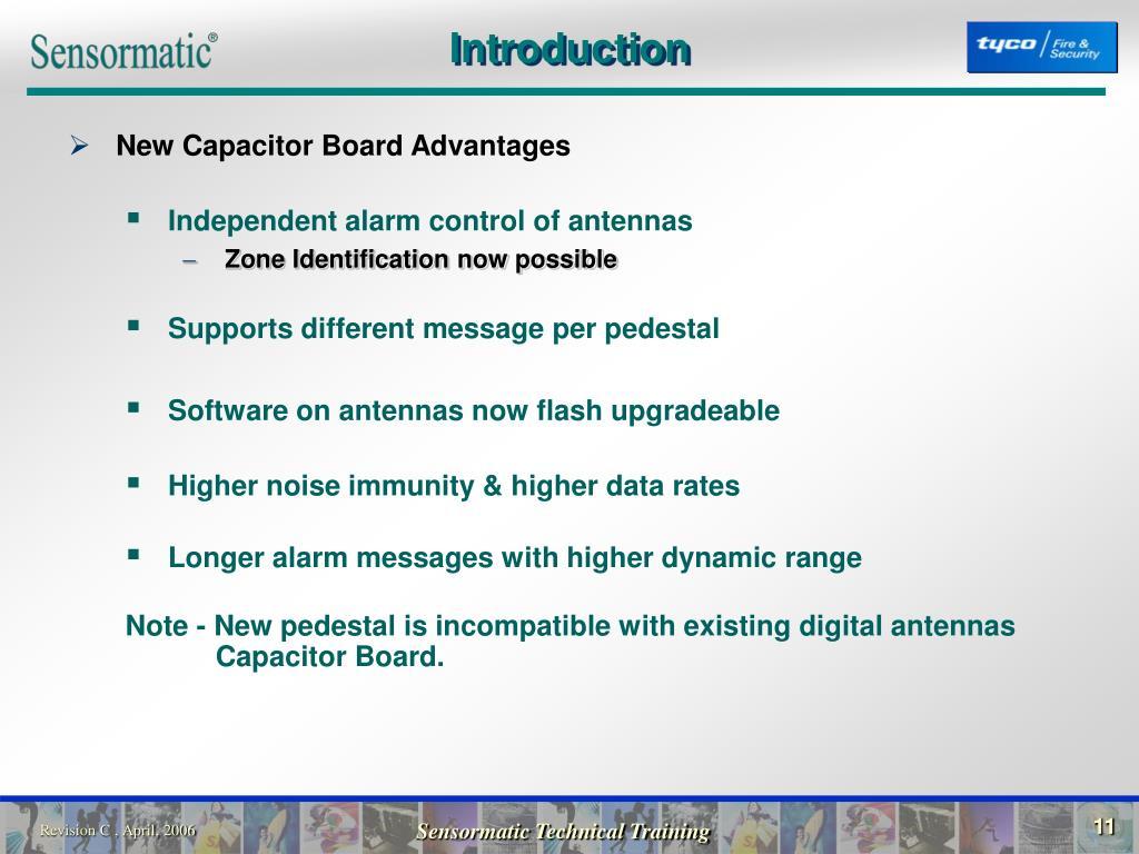 PPT - AMS-9040 U ltra C ontroller PowerPoint Presentation