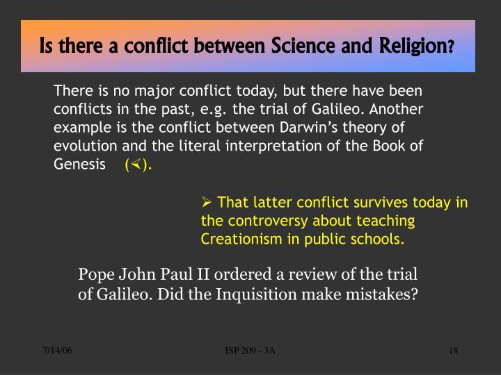 conflict between science religion essay  coursework writing service  conflict between science religion essay