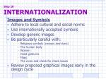 step 10 internationalization4
