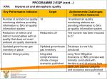 programme 2 eqp cont3