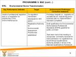 programme 5 b c cont4