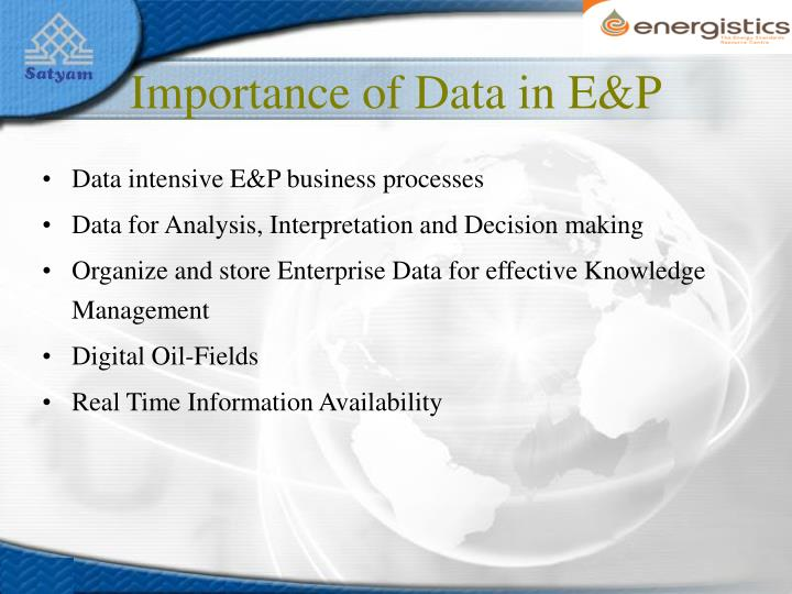 analyzing and interpreting data: ballard integrated managed services essay Analyzing and interpreting data 2 analyzing and interpreting data - bims, inc consulting group - team d has performed a series of analysis on behalf of the top management of ballard integrated managed services, inc (bims) these tasks were the result of an emerging trend of attrition and.