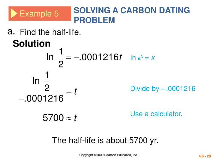 Pell grant estimate yahoo dating