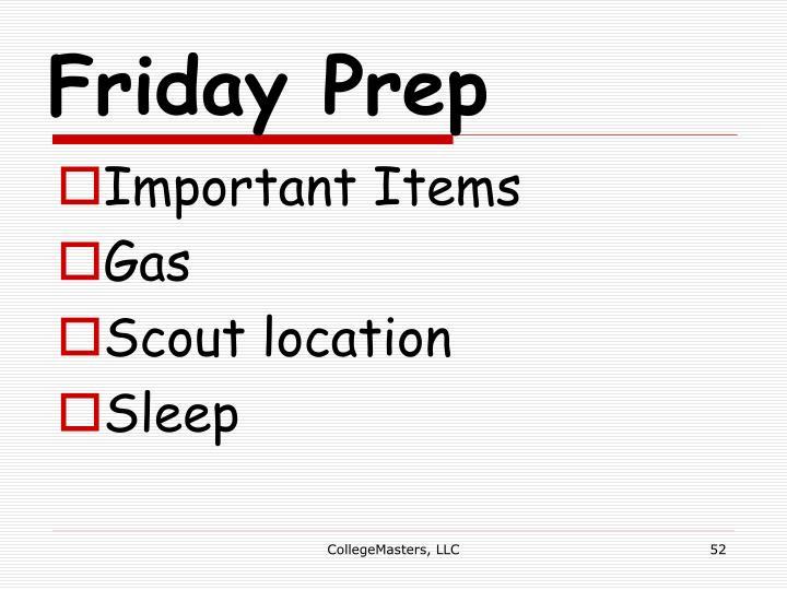 ppt - sat preparation powerpoint presentation