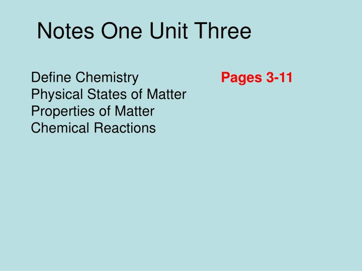 define chemistry physical states of matter properties of matter chemical reactions n.