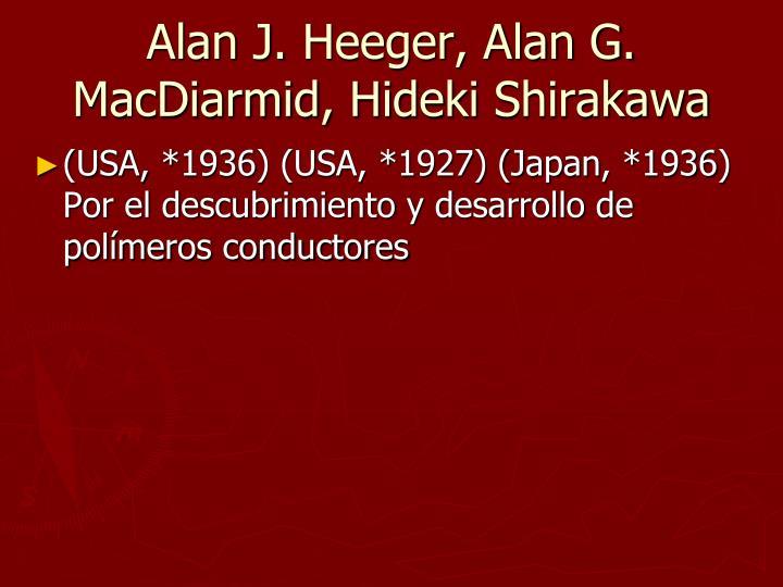 Alan J.