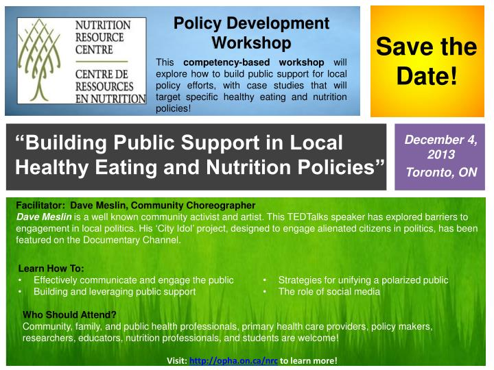 policy development Hud user is the primary source for federal government reports and information on housing policy and programs, building technology, economic development, urban planning, and other housing-related topics.