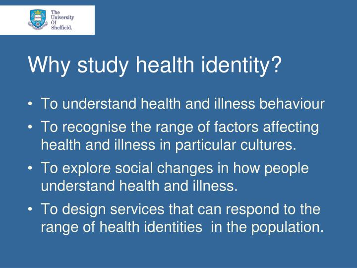 sociol economic factors can affect health and illness In society today there are many social-economic factors that may influence an individual's health and illness poor diet can affect a person's health there are links between poor diet and bowel cancer, which is the second largest cause of death in the united kingdom.