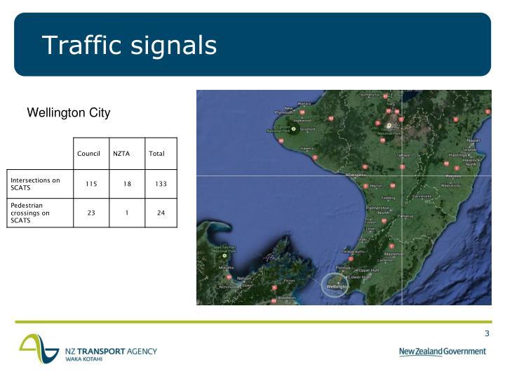 Traffic signals1