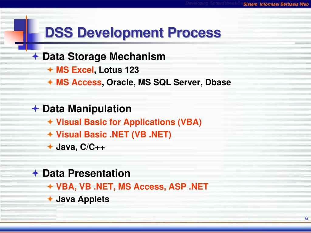 Process In Vb Net