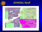 zoning map1