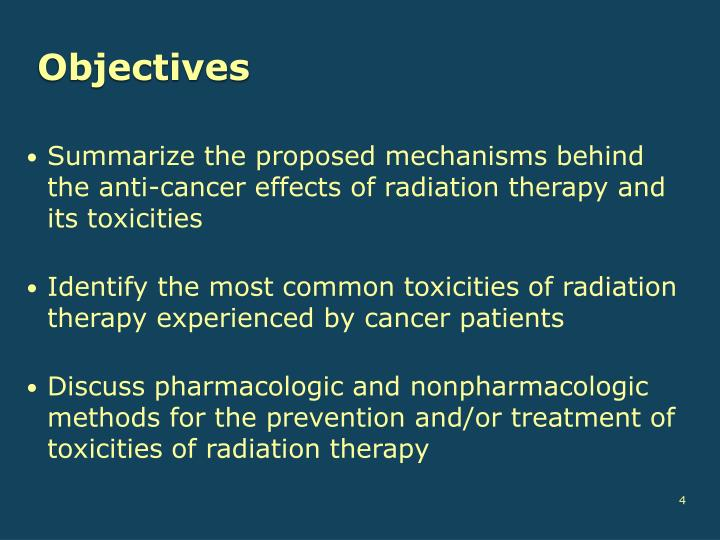 effects of radiation therapy and chemotherapy Among surgery, chemotherapy and radiation therapy, the last type of treatment has been regarded as the safest with the least probability of any other side effect where is radiation therapy different from chemotherapy in the latter process the whole body comes into the affect in some way.