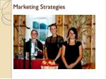marketing strategies2