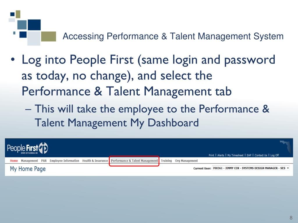 PPT - Performance Evaluation HR Training Sessions May 7 - 17