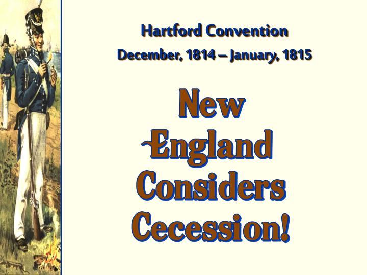 Hartford Convention