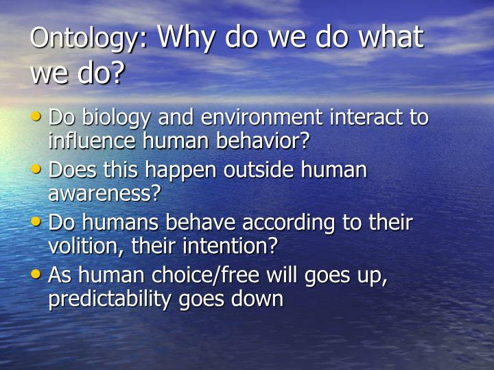 human awareness essay biology Why general knowledge biology in this section you can learn and practice general knowledge questions based on biology and improve your skills in order to face the interview, competitive examination and various entrance test (cat, gate, gre.