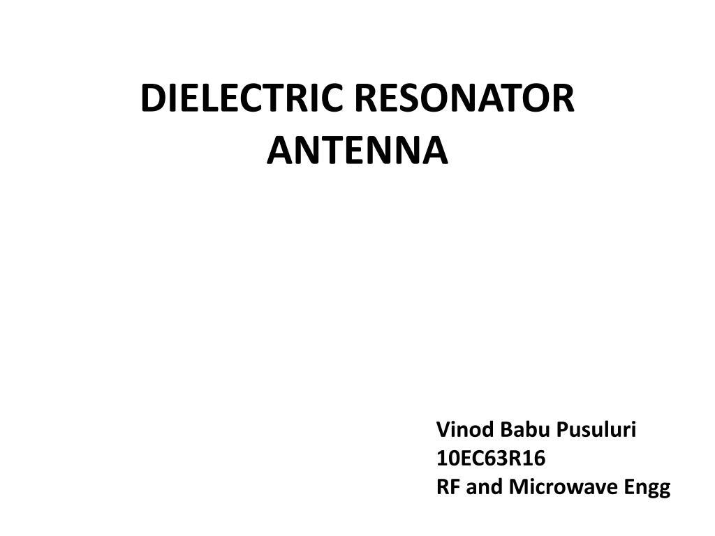 Ppt disc resonator gyroscope (drg) powerpoint presentation id.