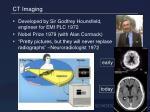 ct imaging1