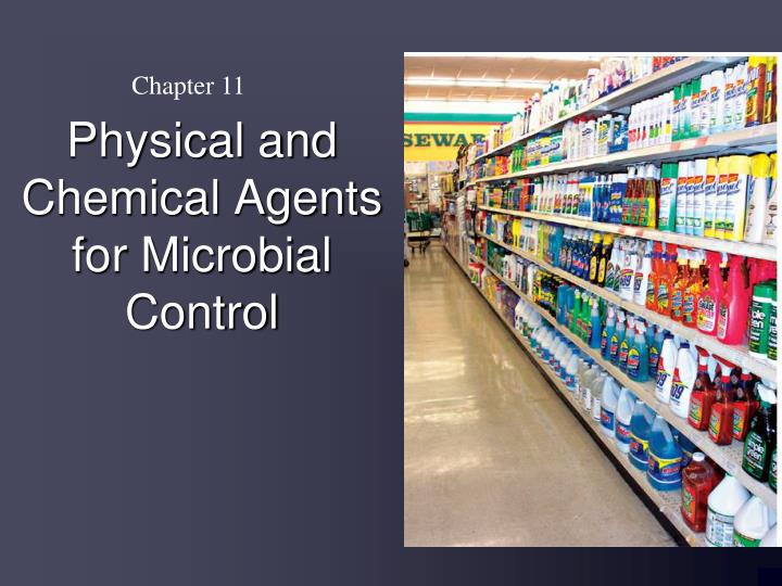 physical and chemical agents pose a threat Chemical agents terrorists have considered a wide range of toxic chemicals for attacks typical plots focus on poisoning foods or spreading the agent on surfaces to poison via skin contact, but some also include broader dissemination techniques.