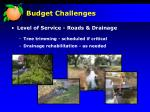 budget challenges10