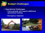 budget challenges14