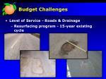 budget challenges6