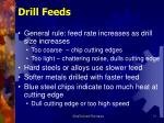 drill feeds1