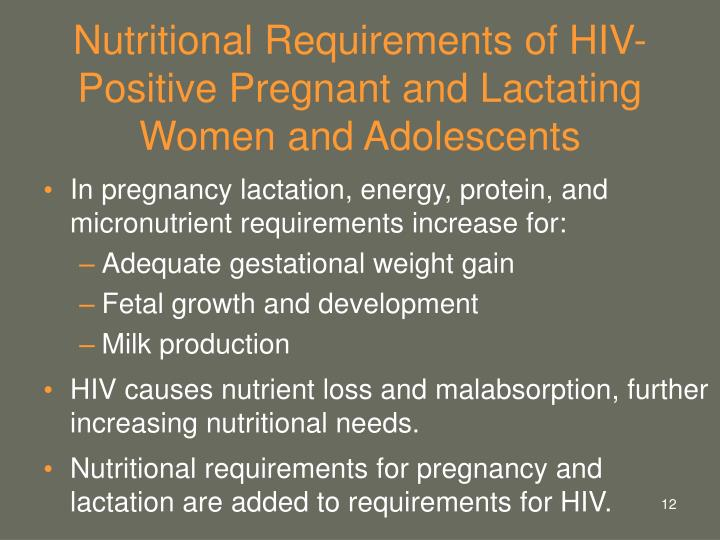 nutritional requirements of a pregnent woman A pregnant woman who has a body mass index (bmi) in the normal range before  pregnancy needs, on average, only about 300 extra calories a day—the.
