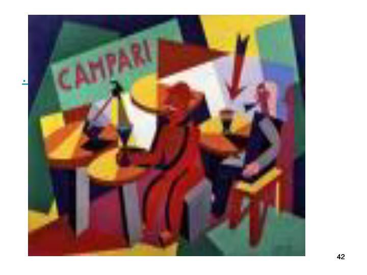 ..\campari2.jpg
