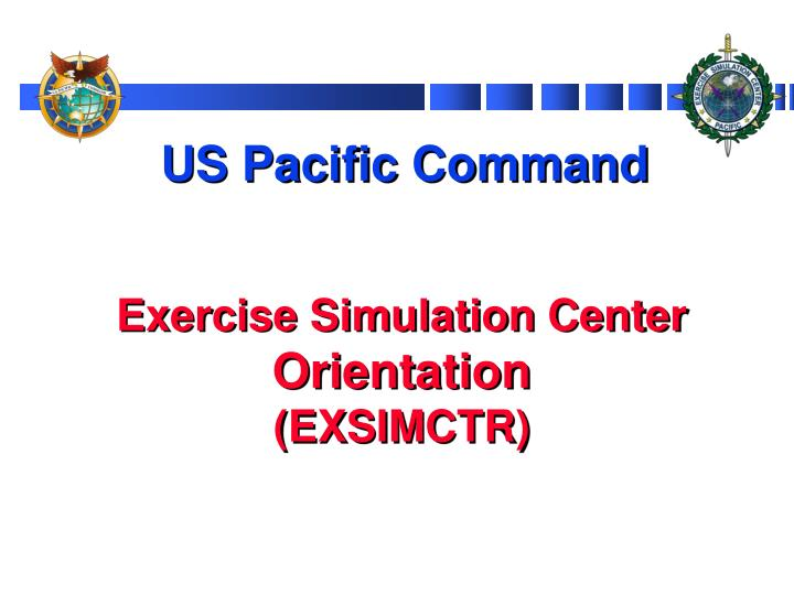 us pacific command n.