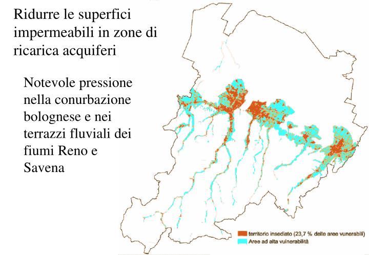 Terrazo Continuo In Situ. Simple Pandomo With Terrazo Continuo In ...