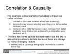 correlation causality1