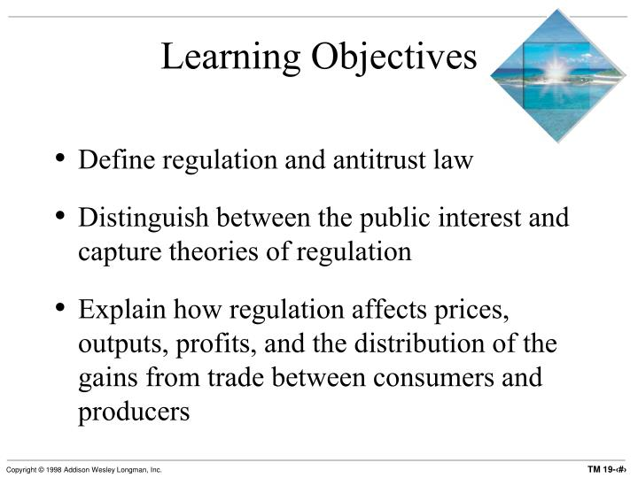 two theories of regulation overview See 17 cfr 24012g5-1(a)(7) under securities act and exchange act rules, a smaller reporting company is generally an issuer that has a public float of less than $75 million, determined as of the last business day of its most recently completed second fiscal quarter, or, in the absence of a public float, annual revenues of less than $50 million, as of the most recently completed fiscal year.