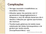 complica es1