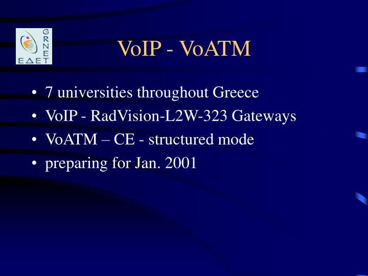 PPT - GUNet - GRNet Real-time services - activities November 2000 ... c401fdacc06