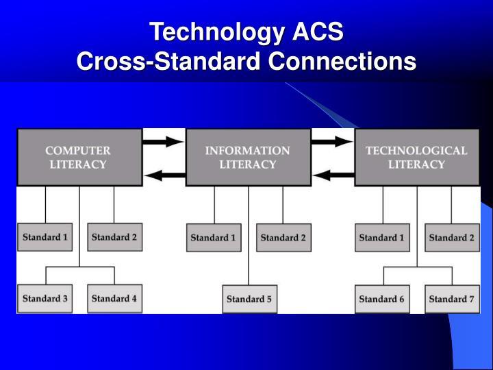 Technology ACS