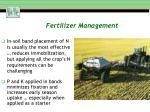 fertilizer management2