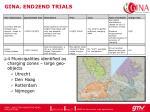 gina end2end trials2