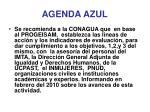 agenda azul1