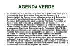 agenda verde3