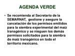 agenda verde4
