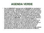 agenda verde5