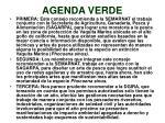 agenda verde6