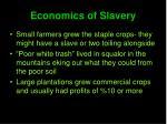 economics of slavery3