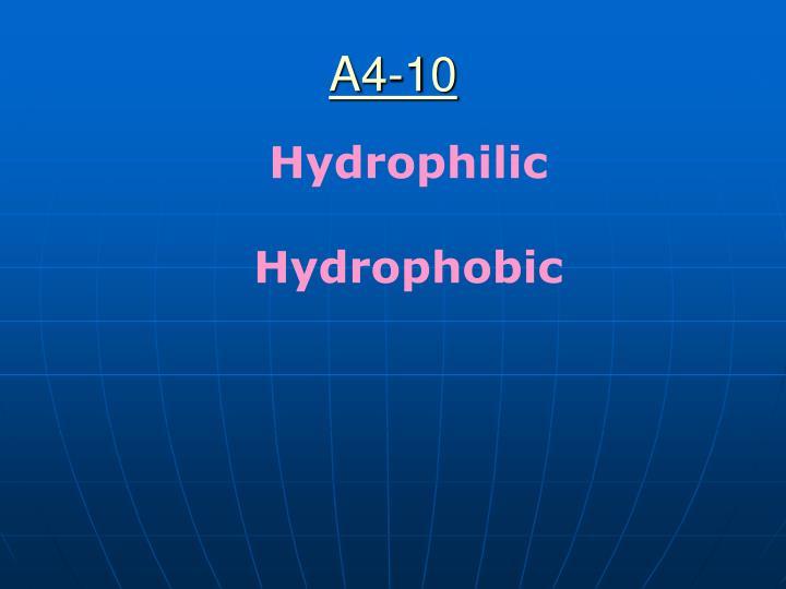 A4-10